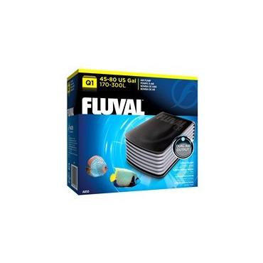 Fluval Q1 Bomba de Ar