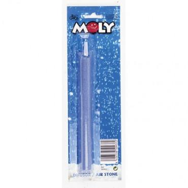 Moly - Difusor 15 cm