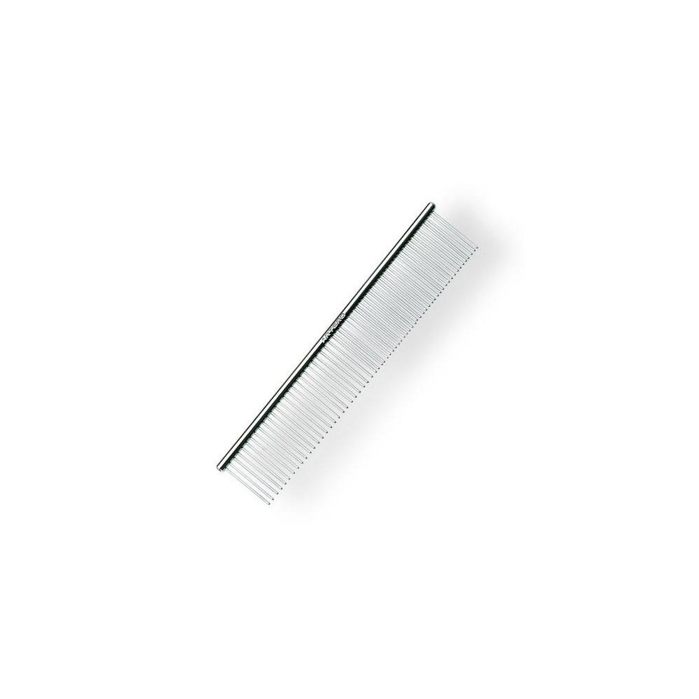 Artero - Pente Mini - 15Cm