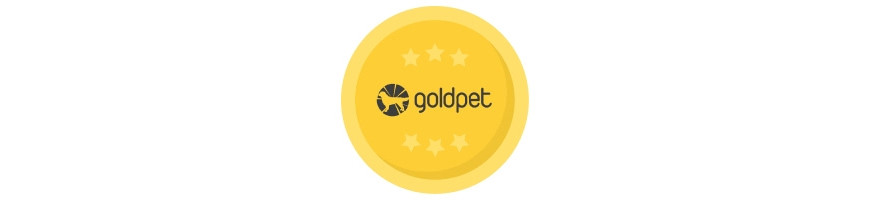 Goldpoints