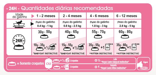 Feeding Guidelines Kitten_1.PNG