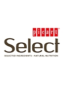 Picart Select