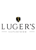 Luger's