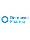 Dermovet Pharma